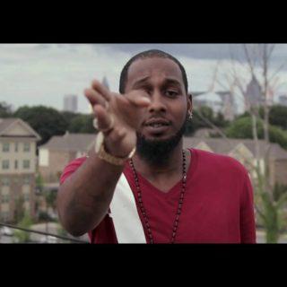 New Video: Future Allah – Call Me Papi