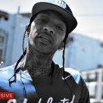 New Video: Nipsey Hussle – Picture Me Rollin' (Ft. OverDoz)