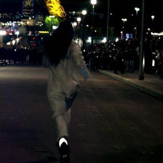New Video: Rihanna – Goodnight Gotham