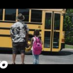 New Video: ScHoolboy Q – Black THougHts (Pt. 3)