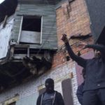 New Video: Young Goldie – Boys N The Hood