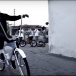 Video: Nipsey Hussle – Failure (Vlog)