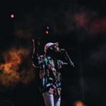 New Music: Wiz Khalifa – No Fighting