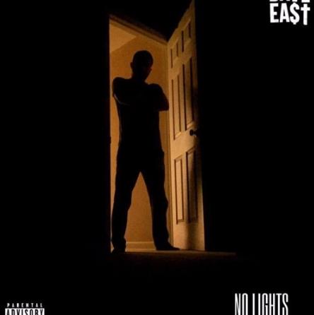 nolights