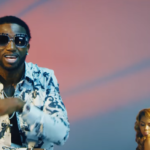 Video: Gucci Mane – Pick Up The Pieces