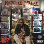 Mixtape: Zoey Dollaz – Port-Au-Prince