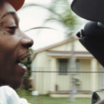 Video: Wiz Khalifa ft. Lil Uzi Vert – Pull Up