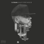 New Music: DJ Drama ft. Meek Mill, Ty Dolla $ign, & Pusha T – Boyz In The Hood