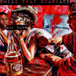 New Music: Swizz Beatz ft. Scarface – Sad News