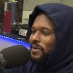 Video: ScHoolboy Q Interview With The Breakfast Club
