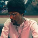 New Music: Sonny Digital – Back To LA