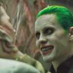New Trailer: 'Suicide Squad'