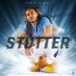 New Music: Donye Kimal – Stutter