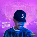 New Mixtape: OG Ron C – Coloring Book [Chopped Not Slopped]