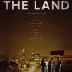 New Music: Nas & Erykah Badu – This Bitter Land