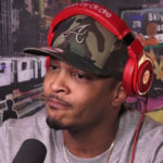 T.I. Talks Police Brutality, #BlackLivesMatter & More On 'Ebro In The Morning' (VIDEO)