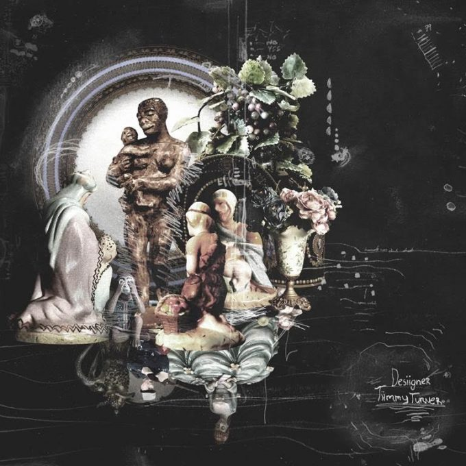 New Music: Desiigner – Timmy Turner