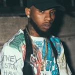 New Music: Tory Lanez – 'Controlla' / 'I Got The Keys' (Freestyles)