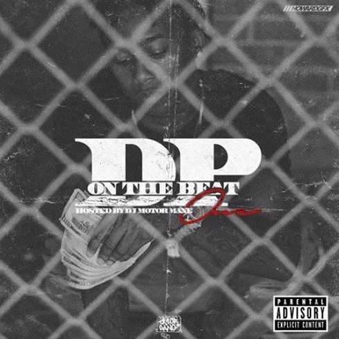 New Music: Ty Dolla $ign – PWG (Ft. Tuki Carter)