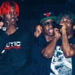 New Music: Lil Uzi Vert – Outta Nowhere (Ft. Lil Yachty)