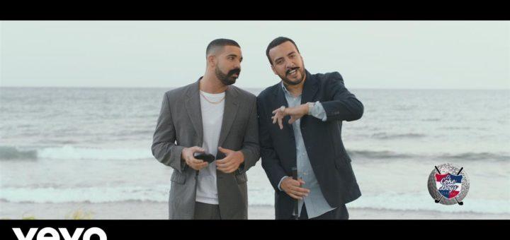 Video: French Montana ft. Drake – No Shopping