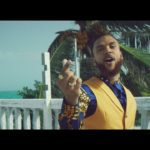 Video: Jidenna – Little Bit More