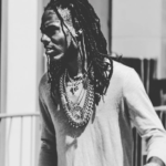 New Music: Fetty Wap – Shake Dat Azz (Freestyle)