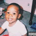New Music: Wiz Khalifa – Wit The Kids
