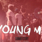 New Music: Young M.A. – 'Summer Story'