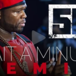 New Music: Phresher ft. 50 Cent – Wait A Minute (Remix)