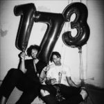 New Music: Vic Mensa x Joey Purps – 773 Freestyle