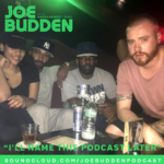 Podcast: Joe Budden & Rory – I'll Name This Podcast Later (Ep. 74)