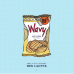 New Music: Dex Lauper – Wavy