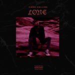 EP: Jimmy Collins – Lone