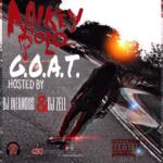 Mixtape: Mikey Polo – G.O.A.T.