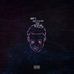 Mixtape: Mir Fontane – Who's Watching The Kids