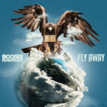 New Music: Boosie Badazz – Fly Away