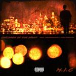 New Music: M.I.C. – Children Of The Night