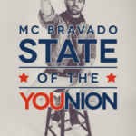 New Music: MC BRAVADO – State of Younion