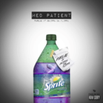 New Music: Parlae feat. Skippa Da Flippa – Med Patient