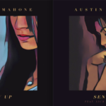 "Listen: Austin Mahone Releases 2 New Tracks – ""Way Up,"" and ""Send It"" feat. Rich Homie Quan"