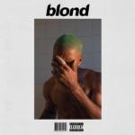 Album Stream: Frank Ocean – Blonde