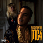 New Music: French Montana ft. Beanie Sigel, Jadakiss, & Styles P – Have Mercy