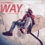 New Music: Billie Band$ – Way