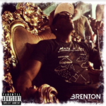 New Music: Brenton – Why I'm Here