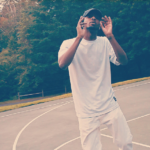 Video: KiD Jone$ – Luh Da Taste
