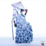 "Young Thug Reveals ""Jeffery"" Artwork & tracklist"