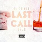 Video: Trackwide – Last Call
