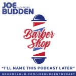 Podcast: Joe Budden, Rory, Mal, & Ice  – I'll Name This Podcast Later (Ep. 77)