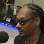 Video: Snoop Dogg Interview With The Breakfast Club